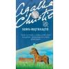 Agatha Christie Sors-rejtekajtó