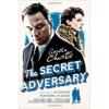 Agatha Christie The Secret Adversary