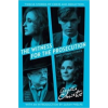 Agatha Christie The Witness For The Prosecution