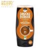 Agava drückberger bio fekete-tea szirup 350 g
