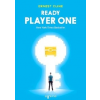 Agave Könyvek Ernest Cline: Ready Player One