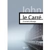 Agave Könyvek John Le Carré: A kémek öröksége