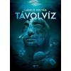 Agave Könyvek László Zoltán: Távolvíz