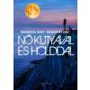Agave Könyvek Pacskovszky Zsolt - Pacskovszky József: Nő kutyával és holddal