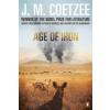 Age of Iron – J M Coetzee