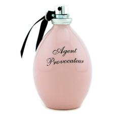 Agent Provocateur Agent Provocateur EDP 100 ml parfüm és kölni