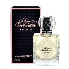 Agent Provocateur Fatale EDP 30 ml parfüm és kölni