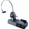 AGFEO Headset 9450 DECT - 6101138