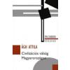 Ágh Attila Civilizációs válság Magyarországon