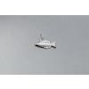 Agrianna Ezüst medál hal
