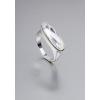 Agrianna Swarovski kristályokkal díszített ékszer 33104 f