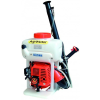 Agrimotor permetező Benzinmotoros háti permetező 3W-650