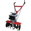 Agrimotor ROTALUX 5 B-40