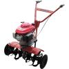 Agrimotor Rotalux 5H-55