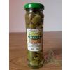 Agro Sevilla magozott zöld olívabogyó 70 g