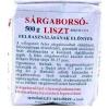Agrodrug sárgaborsó liszt 500g