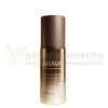 Ahava Dead Sea Osmoter koncentrátum 30 ml