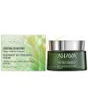 Ahava Mineral Radiance Anti-stressz éjszakai krém 50 ml