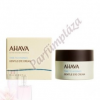 Ahava Time To Hydrate Szemránckrém 15 ml