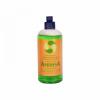 Ahimsa Ahimsa mosogatószer grapefruit 1000 ml