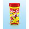 AHM Goldi Red Granulat 100ml