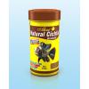 AHM Natural Cichlid Granulat 100ml