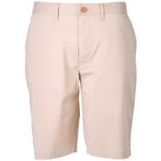 Aigle Packshorts New-s rövidnadrág - short D