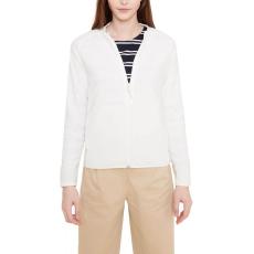 Aigle Pileas pulóver - sweatshirt D