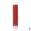 Aiino AIPB26SP-RD Power Bank 2600mA