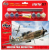 AIRFIX Starter Set - Airplane Boulton Paul Defiant