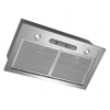Airmec Airmec BUILT-IN 500
