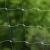 Airpet Zooplus Átlátszó védőháló - 2 x 1,5 m