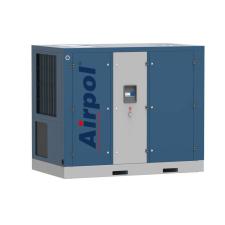 Airpol PR110 kompresszor