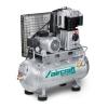 Airprofi 703/75/13 h kompresszor