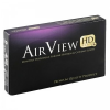 AirView HD Plus Monthly 6 db