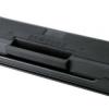 AJ Samsung MLT-D101S fekete toner (utángyártott AJ)