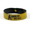 Ajándék - Bur Fat Not Oil bringás karkötõ I Nap