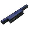 AK006BT080 Akkumulátor 8800 mAh