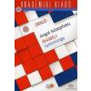 Akadémiai Kiadó Angol középfokú írásbeli nyelvvizsga