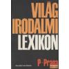 Akadémiai Világirodalmi lexikon 10.