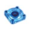 Akasa Cool Blue Fan Northbride-Fan - 40mm (AK-160BL-S)