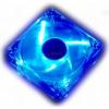 Akasa Fan Akasa - Case Fan - 12cm - Blue LED - AK-274CB-4BLS AK274CB4BLS