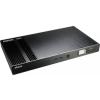 Akasa GalileoTU Thin-Mini-ITX OEM Fekete (A-ITX24-A1B)