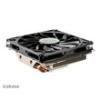 Akasa Nero LX 2 Processzor hűtő, 120 mm (AK-CC4016EP01)