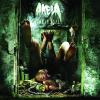 Akela Fattyúdal (CD)