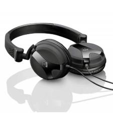 AKG K518 DJ fülhallgató, fejhallgató