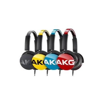 AKG Y50 - Fülhallgató 8048dab8c6