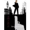 Aki legyőzte Al Caponét (DVD)
