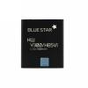 akku Huawei Y3, Y300, Y500, W1 - Li-Ion 1600 mAh