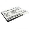 Akkumulátor, Samsung Galaxy Mega 6.3 i9200, Li-ion, 3200mAh, gyári, EB-B700BE